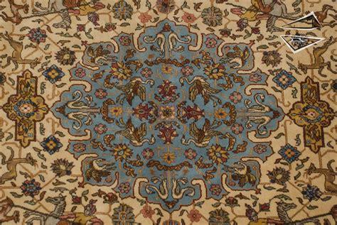 rug design gallery design rug 7 x 10