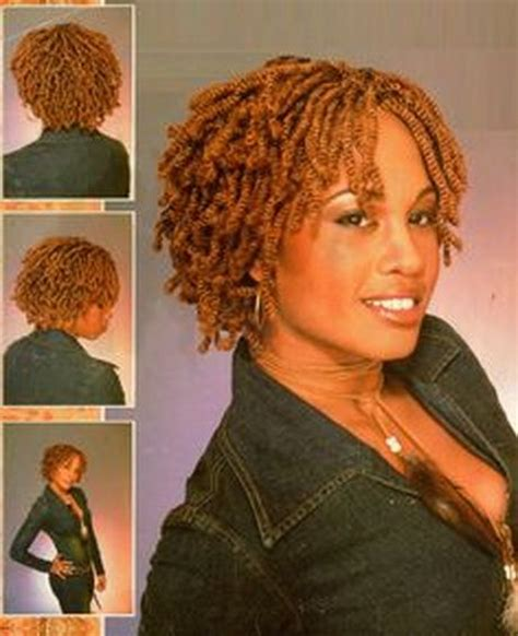 25 creative rope kinky twist braids to look good instantly only best 25 ideas about kinky twist styles on pinterest
