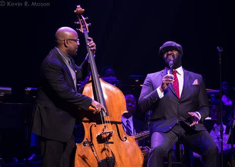gregory porter religion the 2017 td moody jazz festival jazz