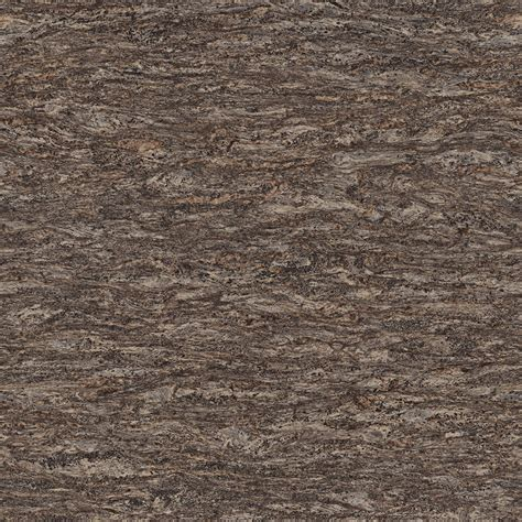 wilsonart hd cosmos granite 5x12 sheet laminate glaze