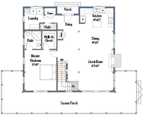 converted barn house plans yankee barn homes floor plans