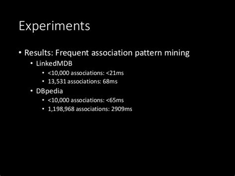 frequent pattern mining meaning efficient algorithms for association finding and frequent