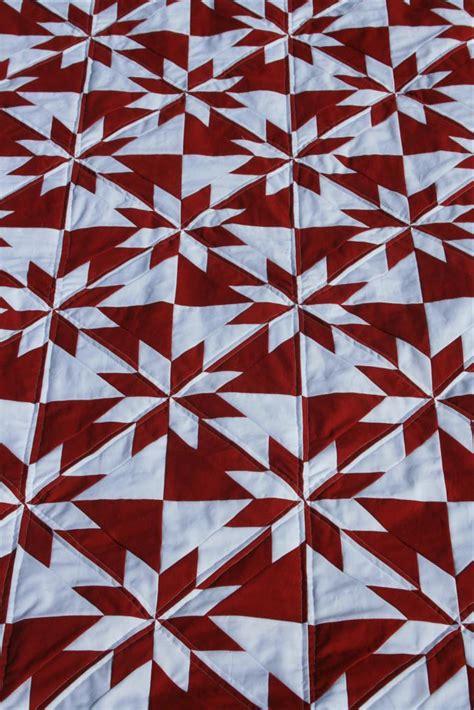 quilt pattern hunters star hunter s star quilt hopeful homemaker