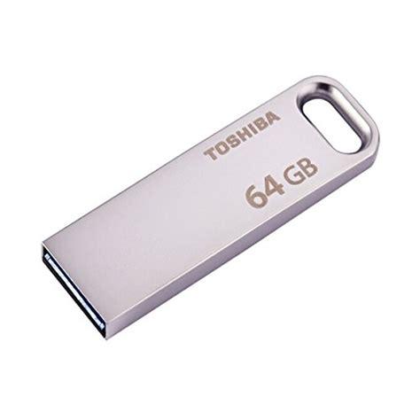 Dobe Keyboard Gamepad Wireless Dengan Touch Pad Ti 501 Omky13bk toshiba metal usb flashdisk 3 0 64gb 120mb s thn u363s0640c4 jakartanotebook