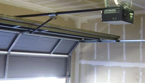 How Do You Install A Garage Door Opener 5 Essential Tips To Install A Garage Door Opener