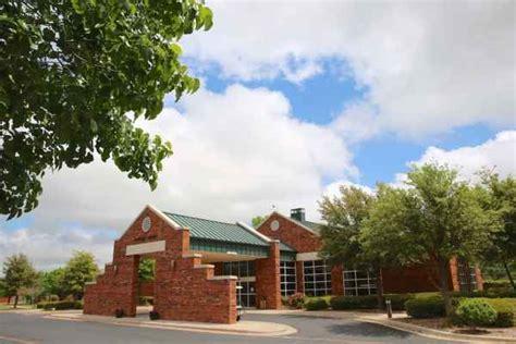 Senior Living Apartments Abilene Tx Mesa Springs Retirement In Abilene Reviews