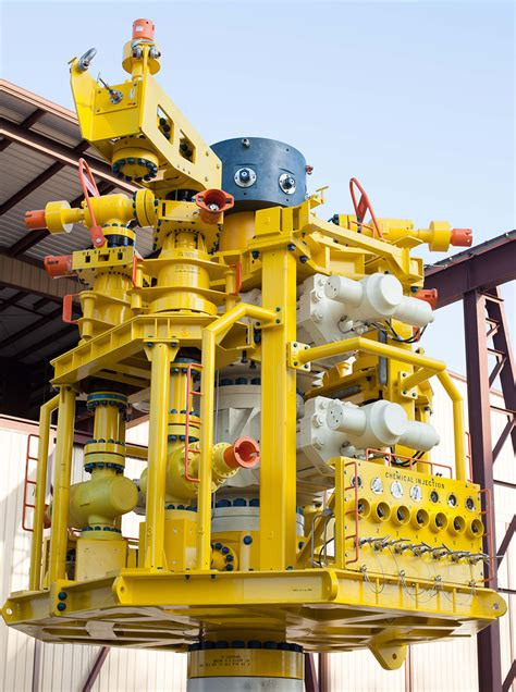 wild well purchases subsea capping equipment from shell ep