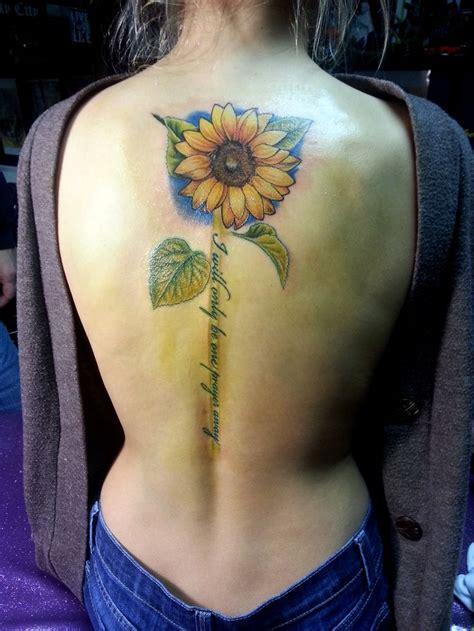 Handmade Tattoos - 27 best dead flowers black tattoos for images on