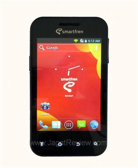 Harga Hp Merk Smartfren smartfren daftar harga smartphone android cdma smartfren