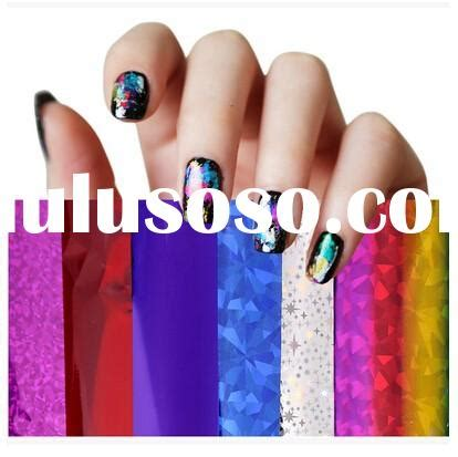 Handmade Nails For Sale - freemason for sale freemason for sale