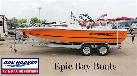 epic boats louisiana list of synonyms and antonyms of the word epic boats
