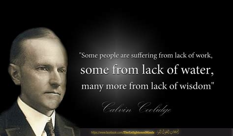 calvin coolidge quotes calvin coolidge selected quotes and poster designs 171 the