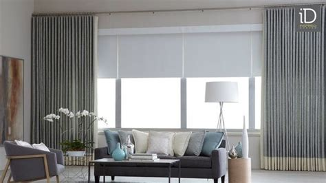 how much do custom drapes cost how much do curtains and blinds cost curtain menzilperde net