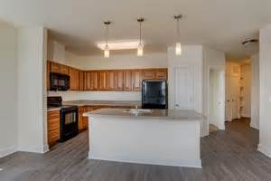 Kitchen Designs Salisbury Md by Harkins Builders Projects Rivers Edge Apartments And