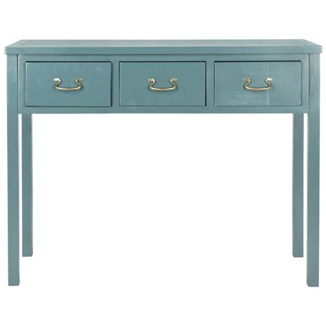 Joss And Console Tables by 17 Best Images About Console Tables On Shops