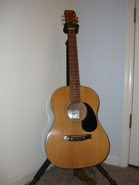 my guitar my guitar collection drifter acoustic