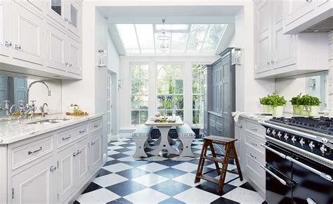 galley kitchen extension ideas galley kitchen extension ideas 28 images narrow modern