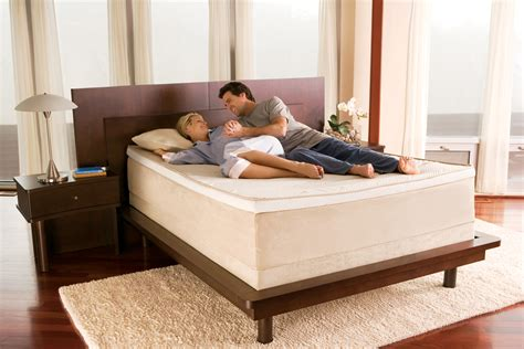 Are Tempurpedic Mattresses Worth It by The Allurabed By Tempur Pedic 174 Mattresses