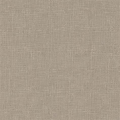 shop wilsonart standard 60 in x 96 in casual linen laminate kitchen countertop sheet at lowes