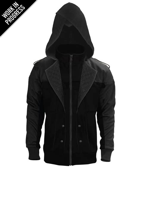 Sweater Hoodie Assasins Creed Jaspirow Shopping ubiworkshop store assassin s creed syndicate jacob hoodie us 94 99 http store