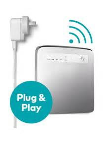 home wifi plans home wireless broadband optus