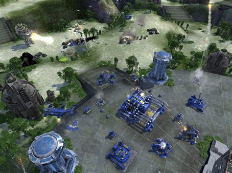 supreme commander 2 kaufen supreme commander 2 steam