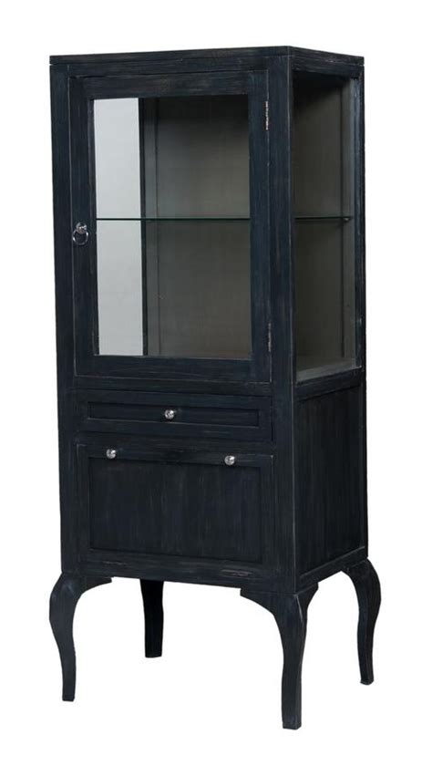 furniture classics apothecary cabinet timeless classics apothecary cabinet