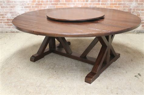 54 round table seats how many 54 round table seats how many best free home design
