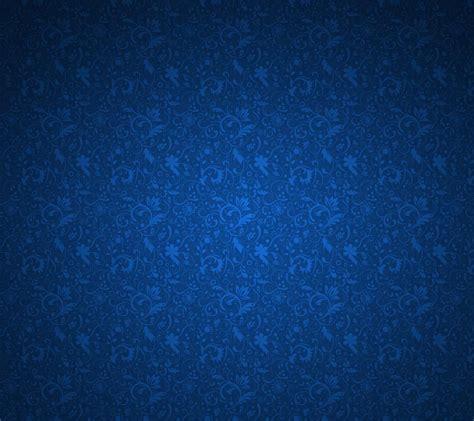 pattern blue dark dark blue pattern home wallpaper designs pinterest