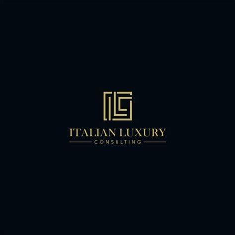 luxury design agency 25 best ideas about luxury logo on luxury