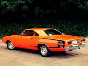 1970 Dodge Superbee All Classic Cars Nz Dodge Bee 1970