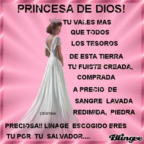 imagenes para una amiga guerrera princesa de dios picture 125835064 blingee com