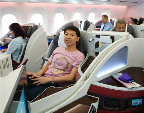 cheap jakarta business class flights jetsetz