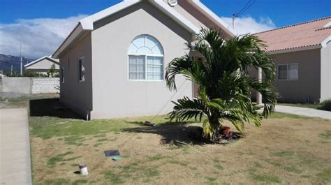 2 bed 1 bath house for rent 2 bed 2 bath homes for rent 28 images 2 bed 1 bath house for rent in caymanas