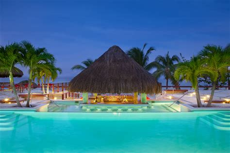 C Couples Resort Jamaica All Inclusive Vacation Package Couples Resorts