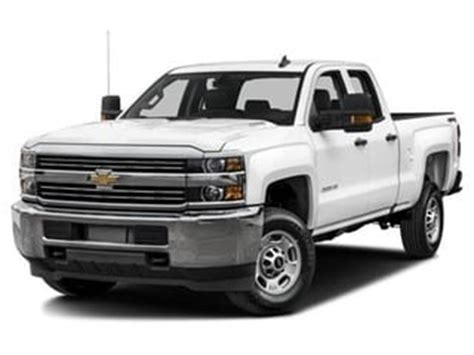 motor vehicle fort collins cars for sale in fort collins co carsforsale