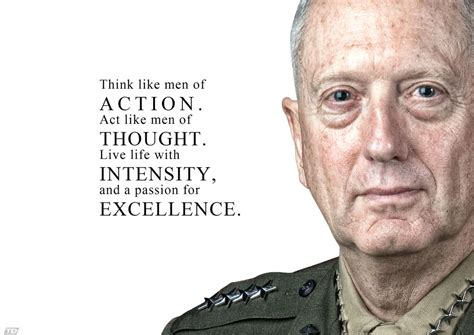 mad mattis quotes general mad mattis quotes