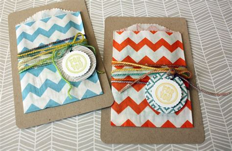 wrapping ideas for gift cards just make stuff an alternative career