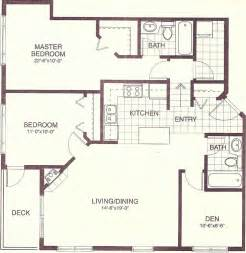 1000 square foot homes houses under 1000 square feet home planning ideas 2017