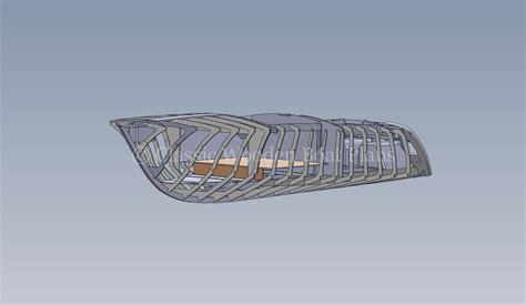 wooden boat r design riva aquarama replica