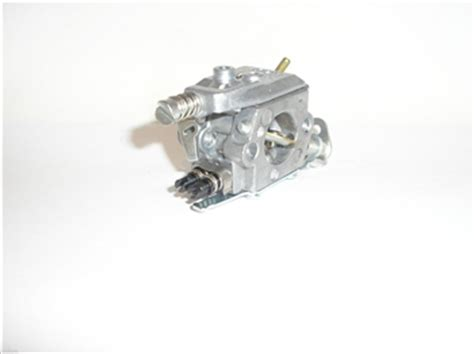 Husqvarna Replacement Carburetor Assembly Fully