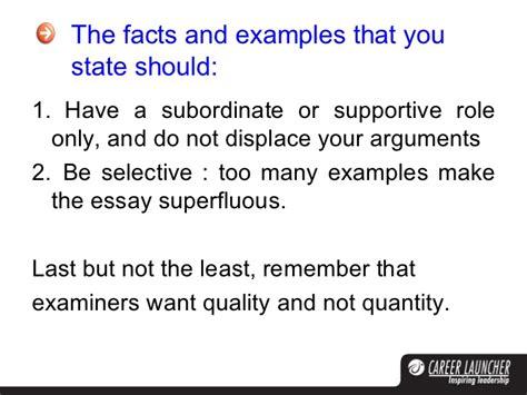 Xat Essay by Xat Essay