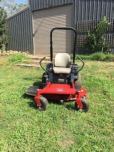 turn mowers  sale lawn mowers gumtree