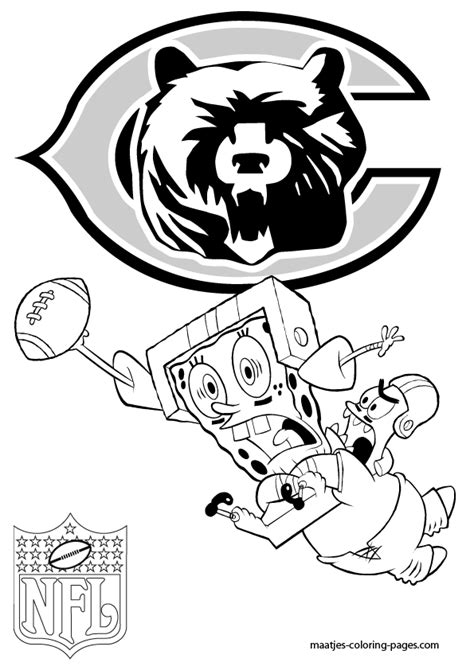eagles football team coloring pages eagles football team coloring pages coloring pages