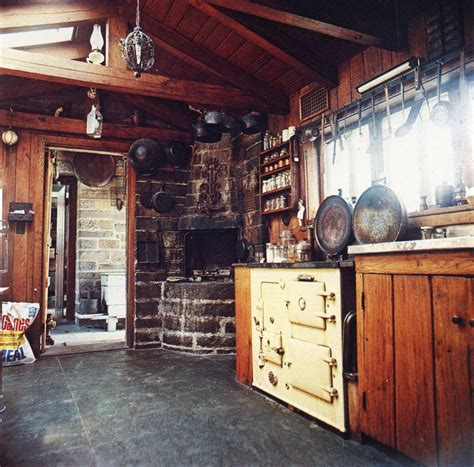 rustic cooking moon to moon bohemian kitchens