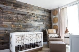 Wood Walls In Living Room wood accent wall living room