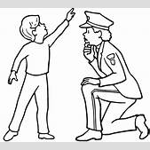 Police clipart ...
