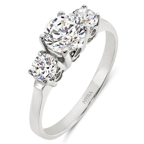 Handmade Engagement Rings Nyc - 1000 images about custom engagement rings on
