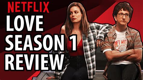 season for love spoiler free love season 1 review netflix original