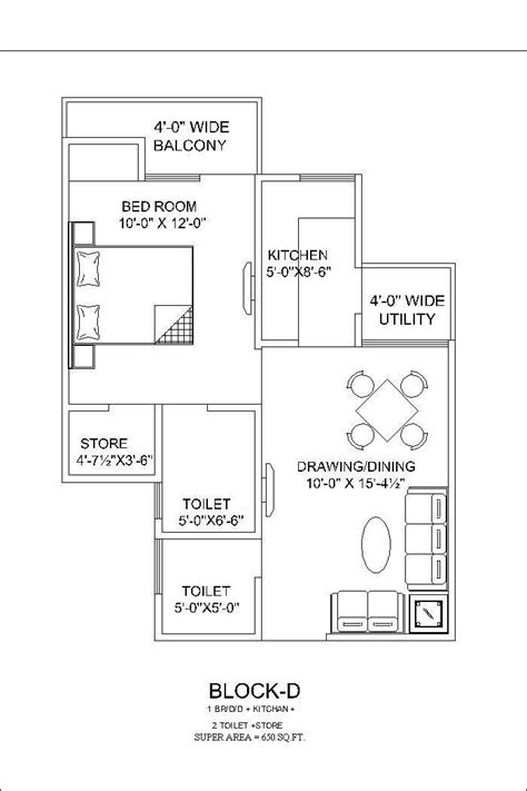 650 sq ft 650 sq ft house plans in kerala escortsea